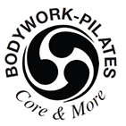 Bodywork Pilates Logo